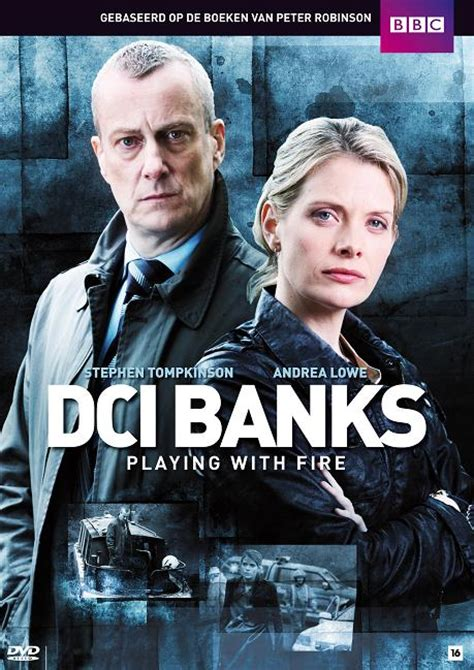 dci banks the rag the in news views from the
