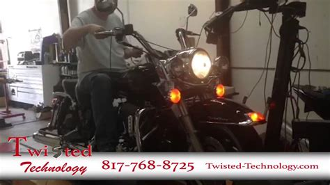 Motorcycle Apparel Fort Worth twisted technology one stop shop for motorcycle parts