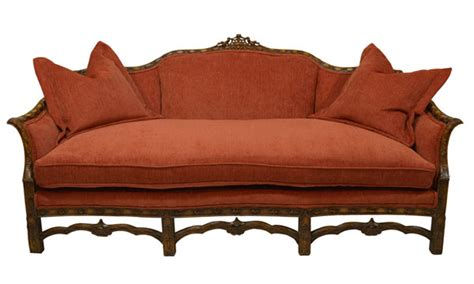 chippendale sofa slipcover chippendale sofa slipcover images thomasville sofa