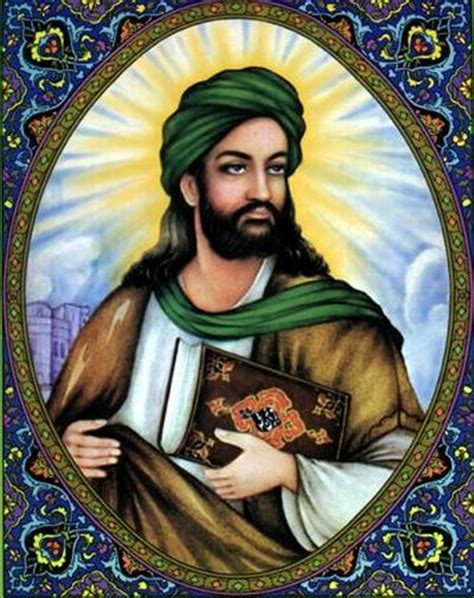 Biography Of Muhammad The Founder Of Islam | file mohammad jpg the tsp survival wiki