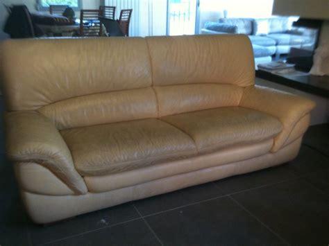 nettoyage d un canapé en cuir exceptional fabrication d objet en bois 1 banc en bois