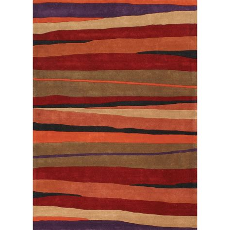 bright contemporary rugs modern contemporary rugs bright stripes rug eurway