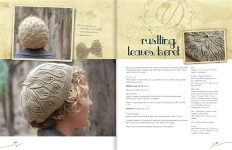 pattern magic look inside coastal knits