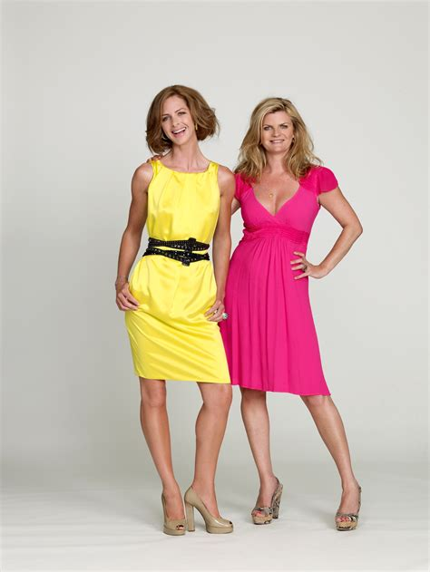 trinny and susannah quizes
