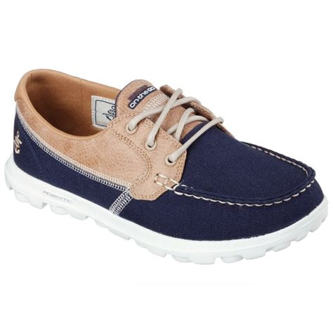 sketcher boat shoes buy skechers boat shoes gt off49 discounted