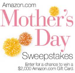 Amazon Com Sweepstakes - amazon sweepstakes