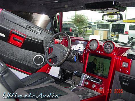 Home Interior Design Orlando hummer h2 custom car gallery orlando fl