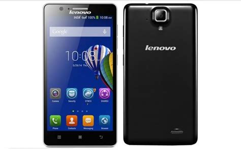 android stock lenovo a536 stock firmware android 4 4 2 flash file