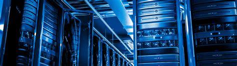 187 2 12 infrastructure maintenance infrastructure management cgc technologies