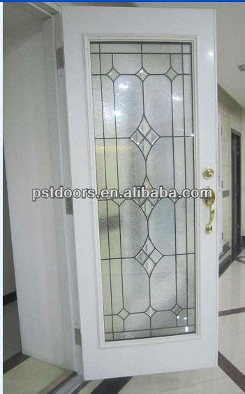 Oval Glass Insert For Front Door by Entry Door Glass Inserts Oval Glass Inserts Door