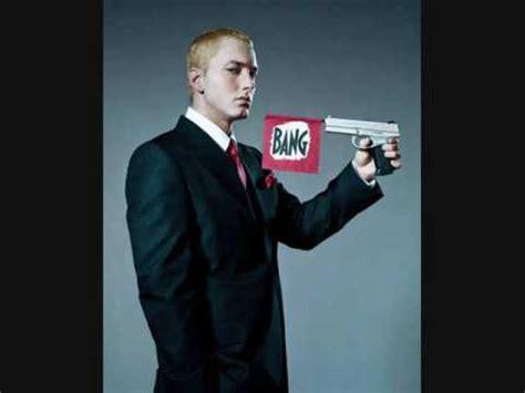 Eminem One Shot Two Shot | one shot 2 shot feat d12 eminem vagalume