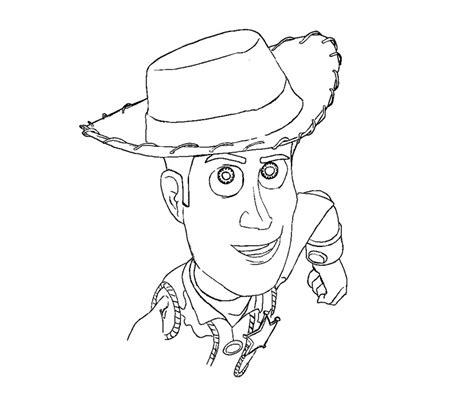characters coloring pages story characters coloring pages az coloring pages