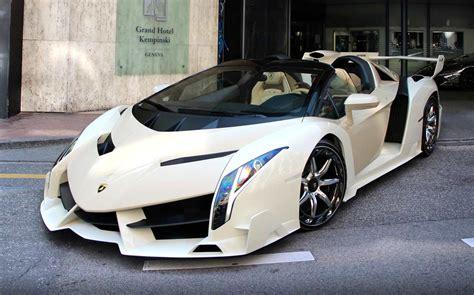 How Much Is The Most Expensive Lamborghini Review Lamborghini Reventon Auto Otaku