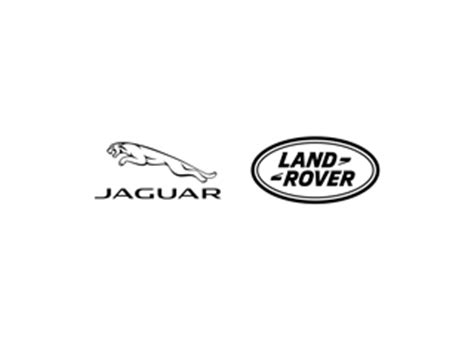 jaguar land rover logo jaguar land rover official logo bing images