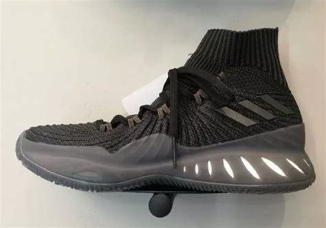 adidas basketball 2017 preview dame 4 sneakernews