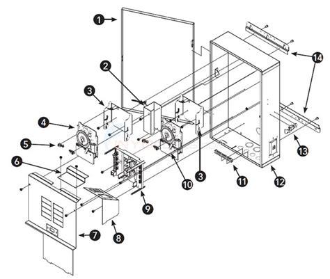intermatic pool timer wiring diagram intermatic transformer wiring diagram intermatic get