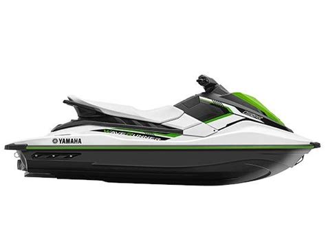 yamaha boats for sale in louisiana boats for sale in leesville louisiana
