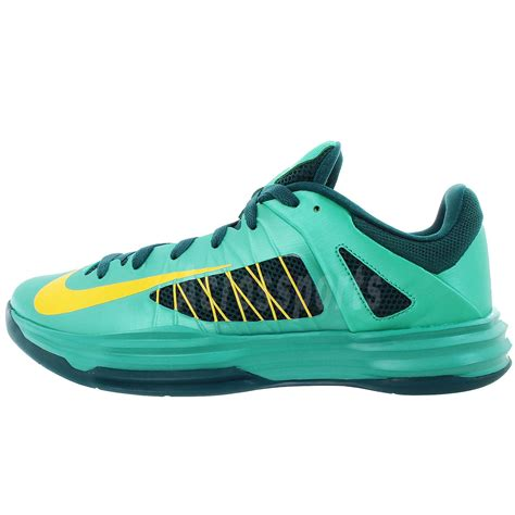 nike 2013 basketball shoes nike hyperdunk low 2013 new mens basketball shoes lunarlon