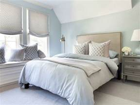 guest bedroom furniture ideas 20 guest bedroom ideas