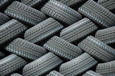 Auto Reifen by Autoreifen Entsorgen Kosten Und Umweltschutz Beachten