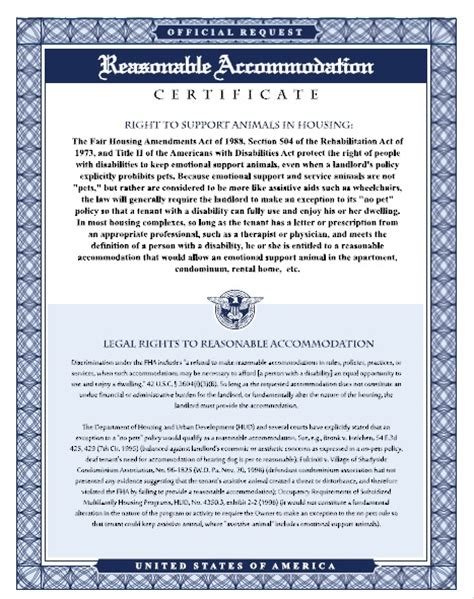 housing certification letter housing certification letter housing certificate