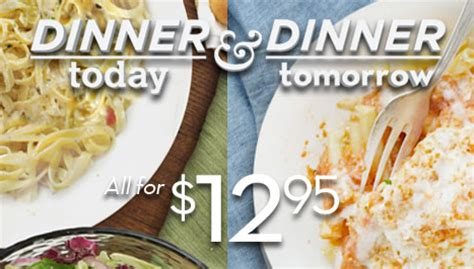 olive garden coupons red plum olive garden dinner today and dinner tomorrow promotion