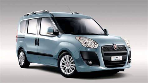 fiat new model 2015 fiat doblo 2015 model auto new
