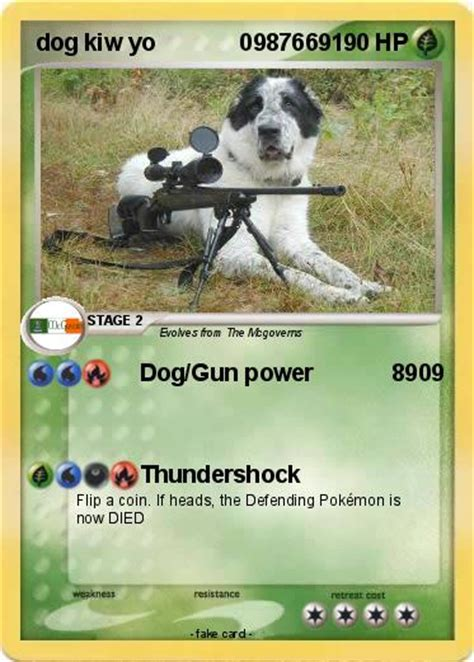 dogs cards cards images images