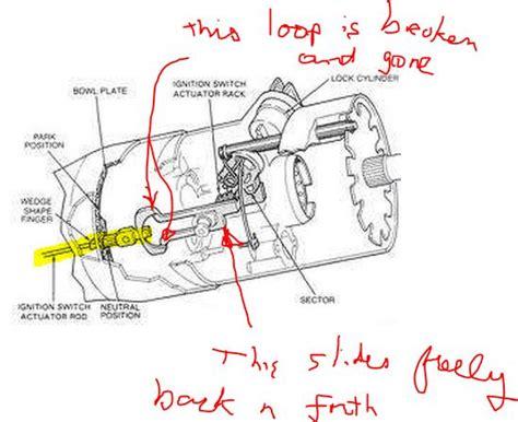 92 jeep xj wiring diagrams wiring diagram schemes