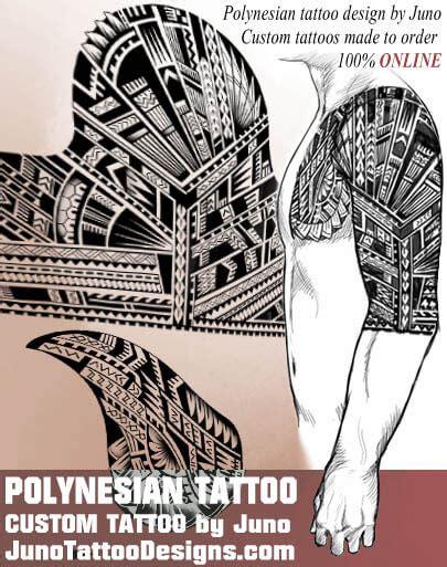juno tattoo designs tattoos and designs create a designer