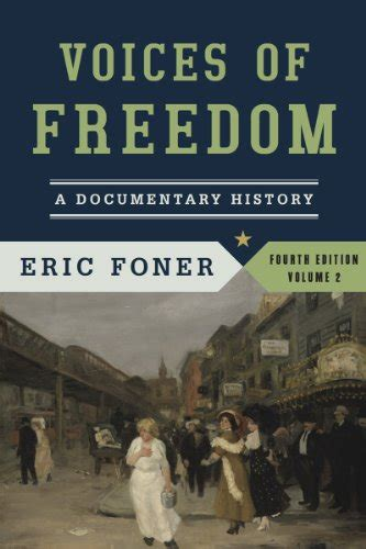 a state of freedom a novel books cheapest copy of voices of freedom a documentary history