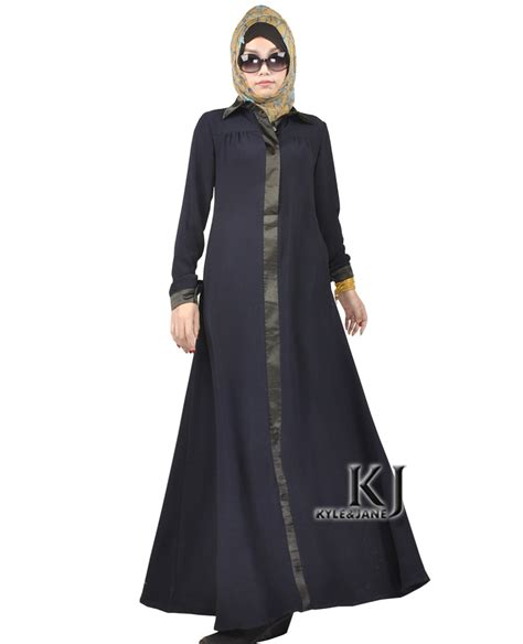 long dress muslim women clothing ᗗ2016 fashion abaya ᗔ muslim muslim girl long dress