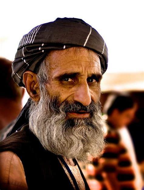 Pashtan Rosalia Kandahar Afghanistan Persones