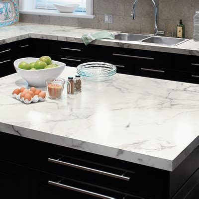 best laminate countertops for white cabinets kitchen countertops the home depot