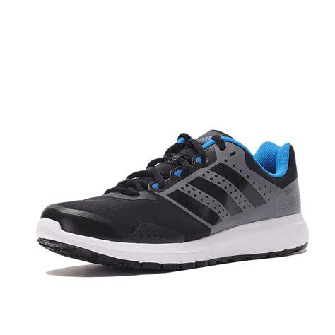 adidas running shoes supercloud helvetiq