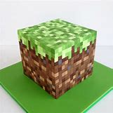 Minecraft Cake In Game Crafting | 660 x 660 jpeg 90kB