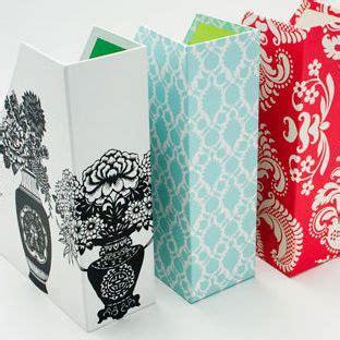 cardboard box crafts for cardboard box crafts 2 ted s