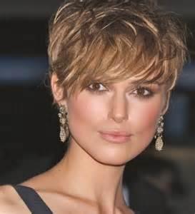 coiffure cheveu court femme tendances 233 t 233 2017