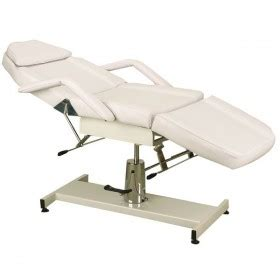 waxing bed stretchers postquam professional