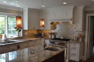 l shaped kitchen island designs pictures for new kitchen design center in
