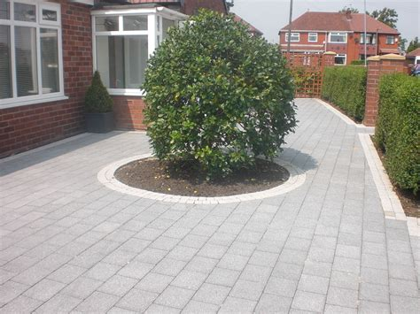 monarch home improvements 97 feedback driveway paver