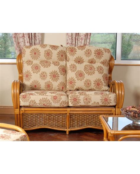 antique 2 seater sofa shop conservatory furniture online turin 2 seater sofa