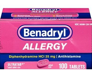 anxiety medication benadryl benadryl for dogs during fireworks does it work thatmutt