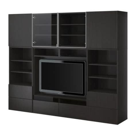 Besta Price List Home Ikea