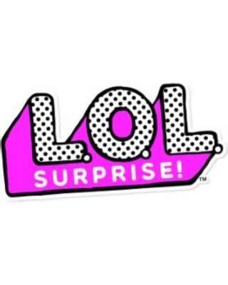 Lol L O L Pets Series 3 shopping sales for l o l pets series 3
