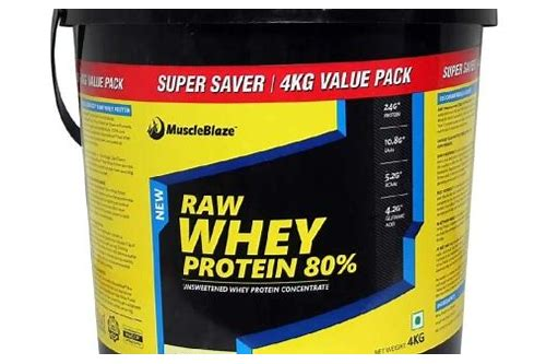 muscleblaze whey protein coupons