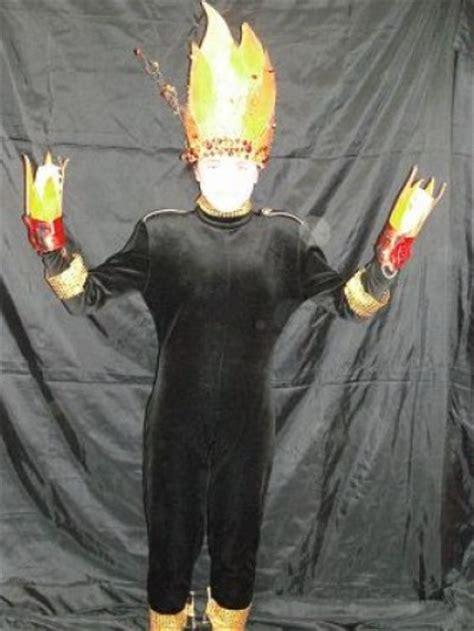 disney costumes ballina costume company ballina county