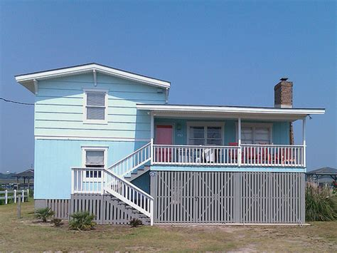 exterior beach house colors beach house exterior colors flickr photo sharing