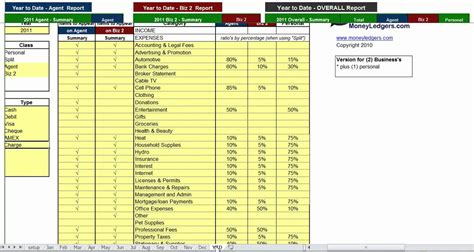 Real Estate Expenses Spreadsheet by Free Real Estate Expenses Spreadsheet Yaruki Up Info