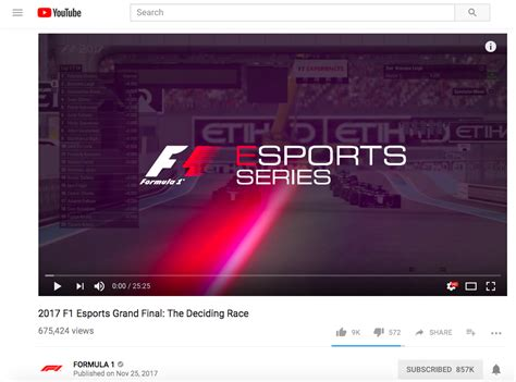 Esports Racing League Template Parker Kligerman Medium Esports Contract Template